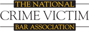 The National Crime Victim Bar Association