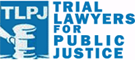 Trial Lawyers for Public Justice